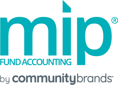 MIP Fund Accounting Software