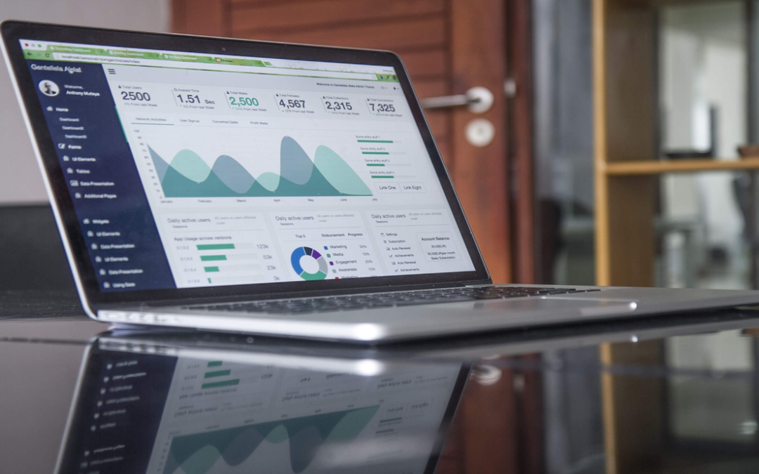 What Accounting Software do Nonprofits Use?